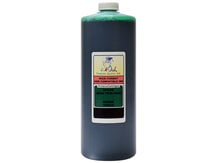 1L GREEN ink for EPSON SureColor P5000, P7000, P9000