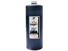 1000ml BLACK Performance-X Sublimation Ink for Epson Wide Format Printers