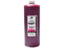 1000ml MAGENTA Performance-X Sublimation Ink for Epson Wide Format Printers