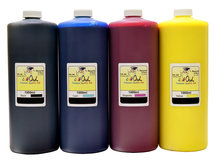 4x1L Pigment-Based Ink for HP 902, 906, 910, 916, 932, 933, 934, 935, 940, 950, 951, 952, 956, 962, 966, and others