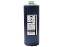 1000ml LIGHT LIGHT BLACK Performance-Ultra Sublimation Ink for Epson Wide Format Printers