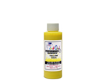120ml YELLOW Performance-D Sublimation Ink for Epson Desktop Printers