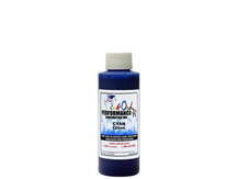 120ml CYAN Performance-R Sublimation Ink for use in Ricoh® and Virtuoso® printers