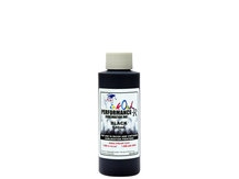 120ml BLACK Performance-R Sublimation Ink for use in Ricoh® and Virtuoso® printers