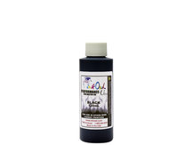 120ml BLACK Performance-Ultra Sublimation Ink for Epson Wide Format Printers
