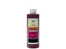 250ml VIVID MAGENTA ink for EPSON Ultrachrome HD (SureColor P600, P800)