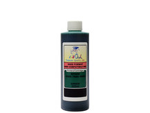250ml GREEN ink for EPSON SureColor P5000