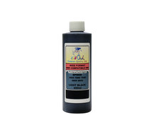 250ml LIGHT BLACK ink for EPSON SureColor P5000