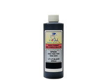 250ml LIGHT LIGHT BLACK ink for EPSON SureColor P5000