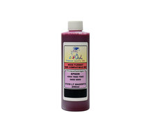 250ml VIVID LIGHT MAGENTA ink for EPSON SureColor P5000