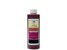 250ml VIVID MAGENTA ink for EPSON SureColor P5000