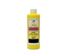 250ml YELLOW ink for EPSON SureColor P5000