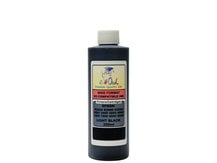 250ml LIGHT BLACK ink for EPSON Ultrachrome K3