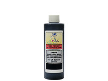 250ml LIGHT LIGHT BLACK ink for EPSON Ultrachrome K3