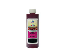 250ml MAGENTA ink for EPSON Ultrachrome K3 (for R2400, 3800, 4800, 7800, 9800)