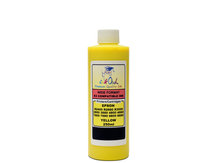 250ml YELLOW ink for EPSON Ultrachrome K3