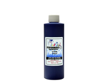 250ml CYAN Performance-D Sublimation Ink for Epson Desktop Printers