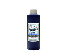 250ml CYAN Performance-R Sublimation Ink for use in Ricoh® and Virtuoso® printers
