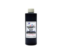 250ml BLACK Performance-R Sublimation Ink for use in Ricoh® and Virtuoso® printers