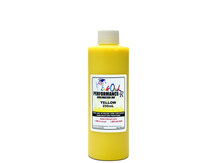 250ml YELLOW Performance-R Sublimation Ink for use in Ricoh® and Virtuoso® printers