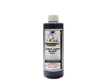 250ml LIGHT LIGHT BLACK Performance-X Sublimation Ink for Epson Wide Format Printers