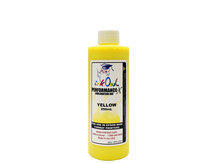 250ml YELLOW Performance-X Sublimation Ink for Epson Wide Format Printers
