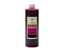 500ml VIVID MAGENTA ink for EPSON Ultrachrome HD (SureColor P600, P800)