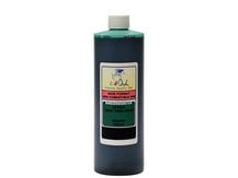 500ml GREEN ink for EPSON SureColor P5000, P7000, P9000