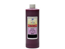 500ml LIGHT MAGENTA ink for EPSON Ultrachrome K3 (for R2400, 3800, 4800, 7800, 9800)