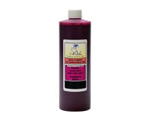 500ml MAGENTA ink for EPSON Ultrachrome K3 (for R2400, 3800, 4800, 7800, 9800)