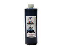 500ml BLACK Performance-X Sublimation Ink for Epson Wide Format Printers