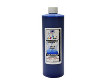 500ml CYAN Performance-X Sublimation Ink for Epson Wide Format Printers
