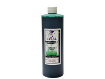 500ml GREEN Performance-X Sublimation Ink for Epson Wide Format Printers