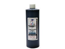 500ml LIGHT BLACK Performance-X Sublimation Ink for Epson Wide Format Printers