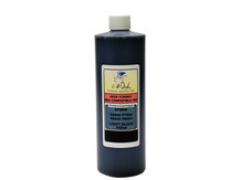500ml LIGHT BLACK ink for EPSON SureColor P5000, P6000, P7000, P8000, P9000