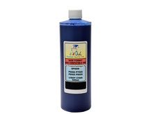 500ml LIGHT CYAN ink for EPSON SureColor P5000, P6000, P7000, P8000, P9000