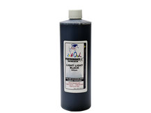 500ml LIGHT LIGHT BLACK Performance-X Sublimation Ink for Epson Wide Format Printers