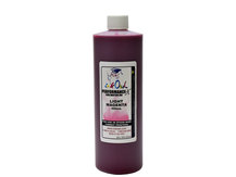 500ml LIGHT MAGENTA Performance-X Sublimation Ink for Epson Wide Format Printers