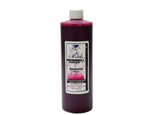 500ml MAGENTA Performance-X Sublimation Ink for Epson Wide Format Printers