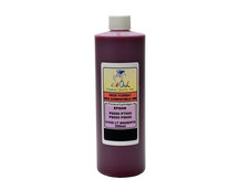 500ml VIVID LIGHT MAGENTA ink for EPSON SureColor P5000, P6000, P7000, P8000, P9000