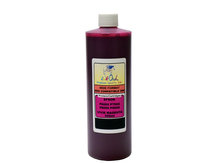 500ml VIVID MAGENTA ink for EPSON SureColor P5000, P6000, P7000, P8000, P9000