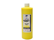 500ml YELLOW Performance-X Sublimation Ink for Epson Wide Format Printers