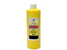 500ml YELLOW ink for EPSON SureColor P5000, P6000, P7000, P8000, P9000