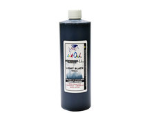 500ml LIGHT BLACK Performance-Ultra Sublimation Ink for Epson Wide Format Printers