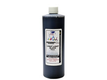 500ml LIGHT LIGHT BLACK Performance-Ultra Sublimation Ink for Epson Wide Format Printers