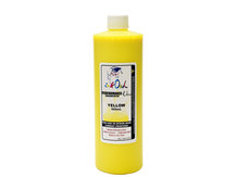 500ml YELLOW Performance-Ultra Sublimation Ink for Epson Wide Format Printers