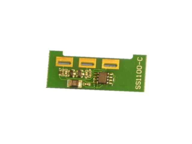 Smart Chip for XEROX - 106R00676, 106R00680 Cartridges