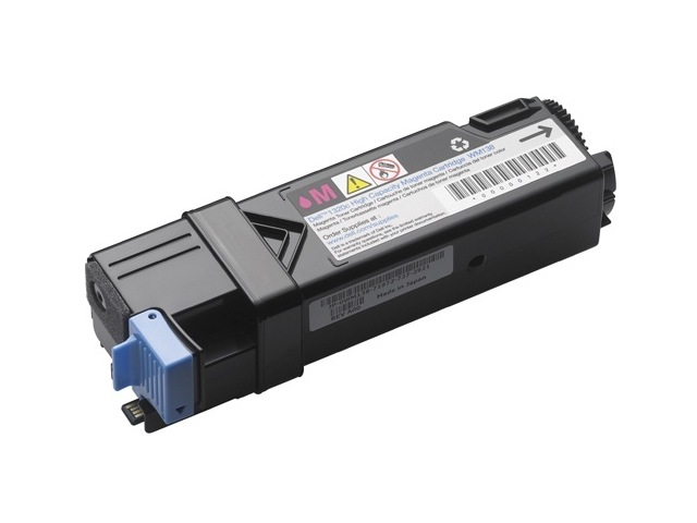 Compatible Cartridge for XEROX 106R01279 MAGENTA