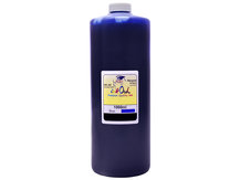 1L BLUE ink to refill CANON PFI-101, PFI-301, PFI-701