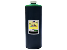 1L GREEN ink to refill CANON PFI-101, PFI-301, PFI-701